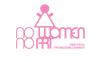 logo_nowomen-noart