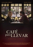 Café para llevar_CARTEL