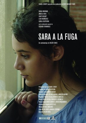 Sara_a_la_fuga_CARTE-wL