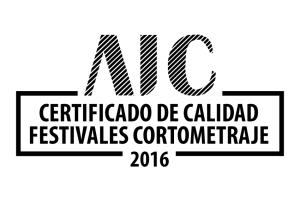 logoCertificadoAIC