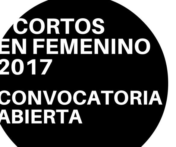 cortos en femenino 2017