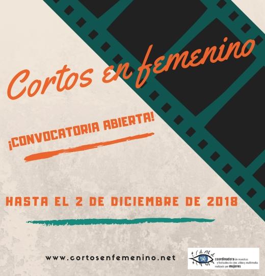 CortosEnFemenino2019